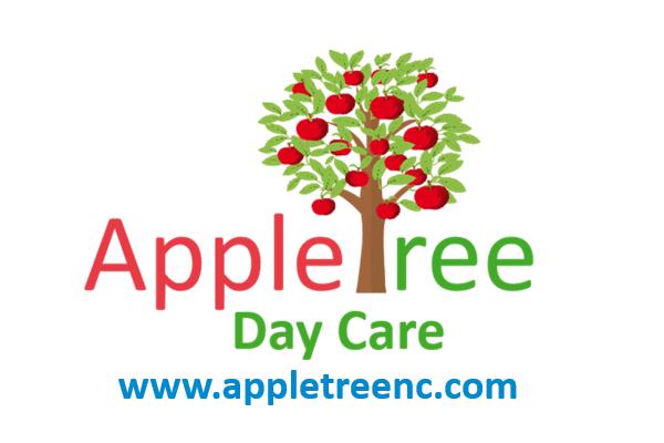 Appletree-ECED-Image